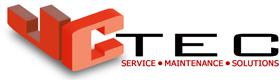 JC-Tec: Machine reparatie, onderhoud & service!